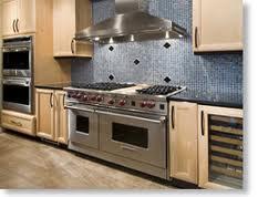 Appliance Repair Company Woodbridge
