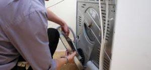 Washing Machine Technician Woodbridge