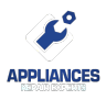 appliance repairs woodbridge