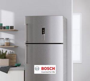 Bosch Appliance Repair Woodbridge